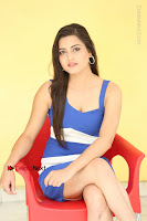 Cute Telugu Actress Shipra Gaur High Definition Po Gallery in Short Dress  0005.JPG
