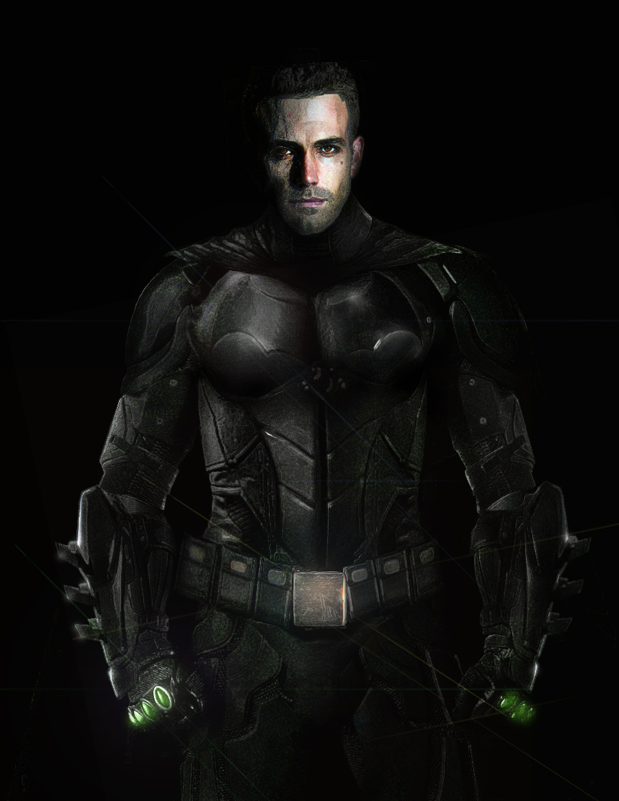http://4.bp.blogspot.com/-rhyHvbNkr5M/Uh5ikwIFvqI/AAAAAAAAAYE/b_TPvBpjoSY/s1600/Batman-Affleck.jpg