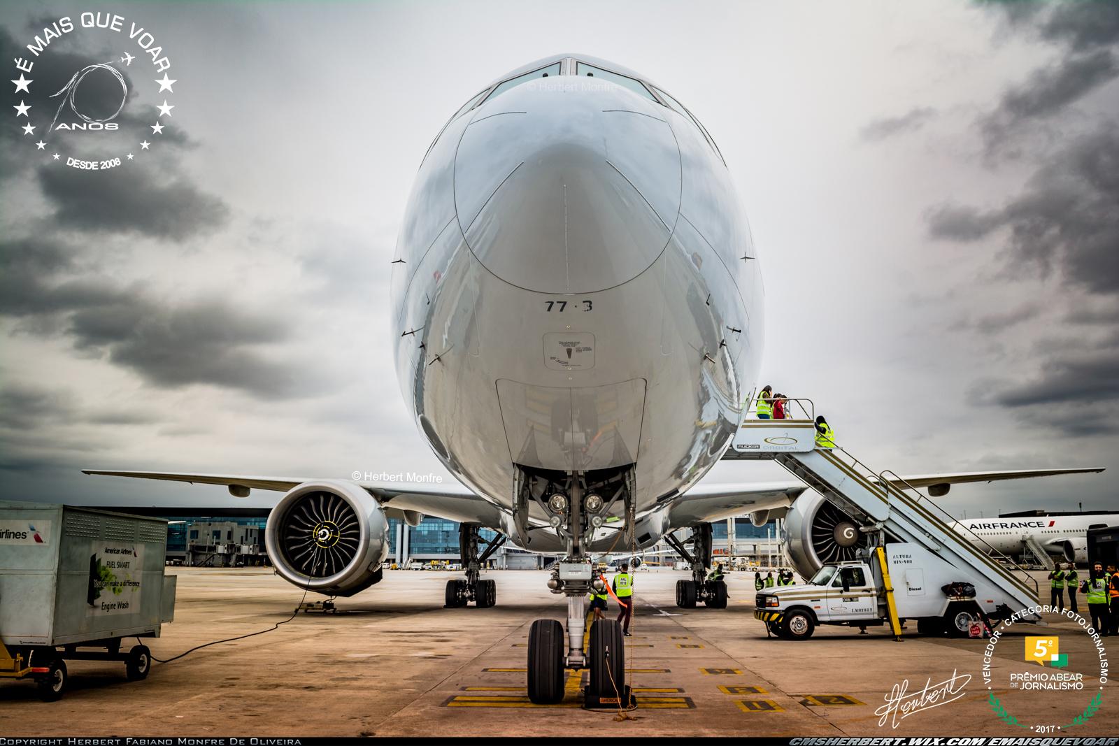 IATA apresentou resultados em demanda de passageiros nos últimos seis meses | É MAIS QUE VOAR