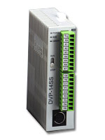 Tài liệu PLC Delta DVP14SS11R, DVP14SS11T, DVP14SS11T2, DVP14SS11R2, DVP14SS211R, DVP14SS211T