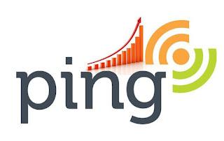 ping-blog-services.jpg