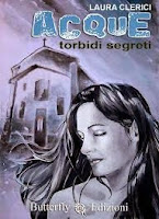 http://lindabertasi.blogspot.it/2014/11/acque-torbidi-segreti-di-laura-clerici.html