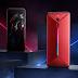 Ponsel Gaming Nubia Red Magic Mars dengan RAM 10 GB Sudah Bisa Dibeli
