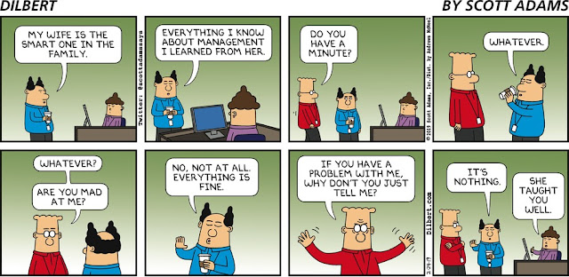 https://dilbert.com/strip/2019-02-24