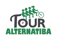 LE TOUR ALTERNATIBA 2018