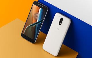 5 Smartphone Dibawah 2Juta Terbaik 2017, Spesifikasi Gahar