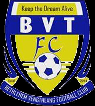 BVTFC