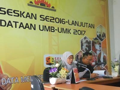 Ekspor Lampung Capai 329,45 Juta Dolar Amerika