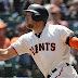 Cortos, Movimientos y Rumores de la MLB: 4 de Junio 2017