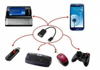8-fungsi-usb-otg-di-smartphone-selain-untuk-tranfer-data