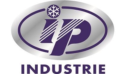 IP Industrie
