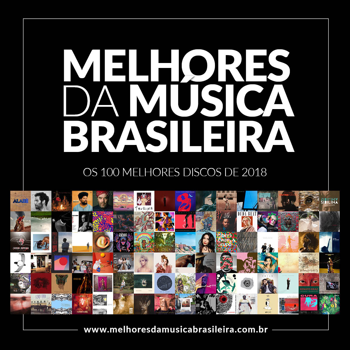 https://2018.melhoresdamusicabrasileira.com.br/