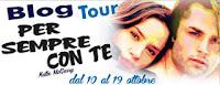 http://ilsalottodelgattolibraio.blogspot.it/2016/10/blogtour-per-sempre-con-te-di-katie.html
