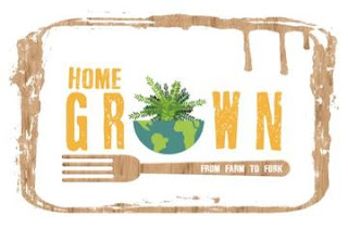 Home Grown Garden Centre - #Kenya