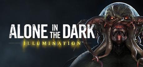 Baixar Alone in the Dark: Illumination (PC) 2015 + Crack