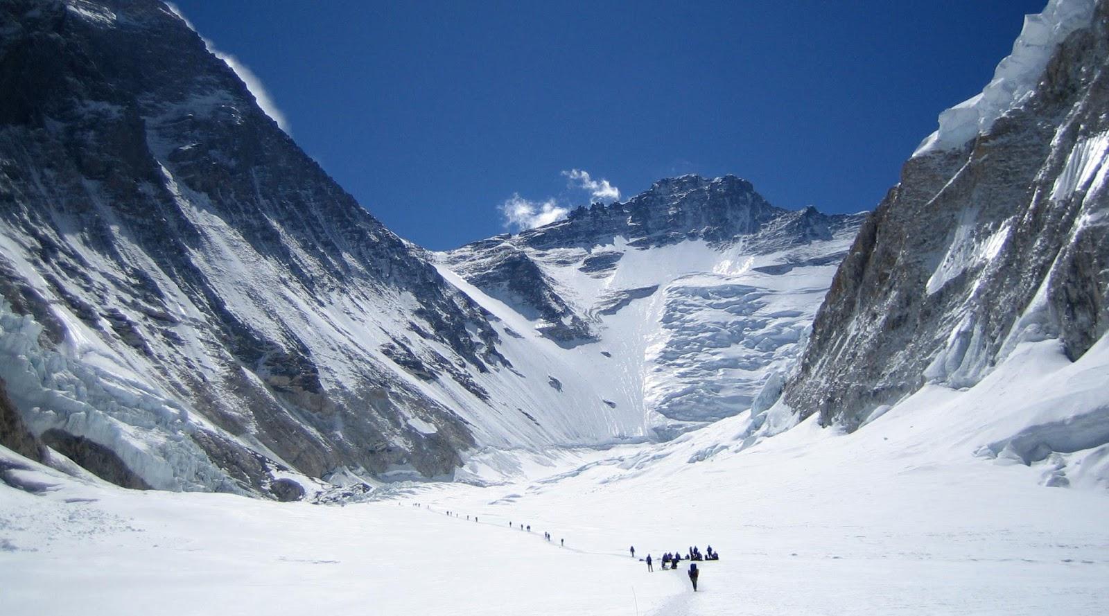 gunung tertinggi dunia di papua gunung tertinggi i dunia gunung tertinggi ke 2 di dunia gunung tertinggi ke 2 didunia gunung tertinggi ke 3 di dunia
