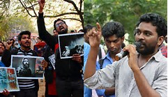 देश हित में JNU (देशद्रोह व वामपंथ ) जैसी संस्थाएं बंद करनी चाहिए----!