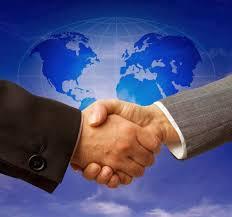 Macam-Macam Perjanjian Internasional