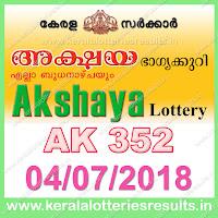 akshaya today result : 4-7-2018 Akshaya lottery ak-352, kerala lottery result 04-07-2018, akshaya lottery results, kerala lottery result today akshaya, akshaya lottery result, kerala lottery result akshaya today, kerala lottery akshaya today result, akshaya kerala lottery result, akshaya lottery ak.352 results 4-7-2018, akshaya lottery ak 352, live akshaya lottery ak-352, akshaya lottery, kerala lottery today result akshaya, akshaya lottery (ak-352) 04/07/2018, today akshaya lottery result, akshaya lottery today result, akshaya lottery results today, today kerala lottery result akshaya, kerala lottery results today akshaya 4 7 18, akshaya lottery today, today lottery result akshaya 4-7-18, akshaya lottery result today 4.7.2018, kerala lottery result live, kerala lottery bumper result, kerala lottery result yesterday, kerala lottery result today, kerala online lottery results, kerala lottery draw, kerala lottery results, kerala state lottery today, kerala lottare, kerala lottery result, lottery today, kerala lottery today draw result, kerala lottery online purchase, kerala lottery, kl result,  yesterday lottery results, lotteries results, keralalotteries, kerala lottery, keralalotteryresult, kerala lottery result, kerala lottery result live, kerala lottery today, kerala lottery result today, kerala lottery results today, today kerala lottery result, kerala lottery ticket pictures, kerala samsthana bhagyakuri