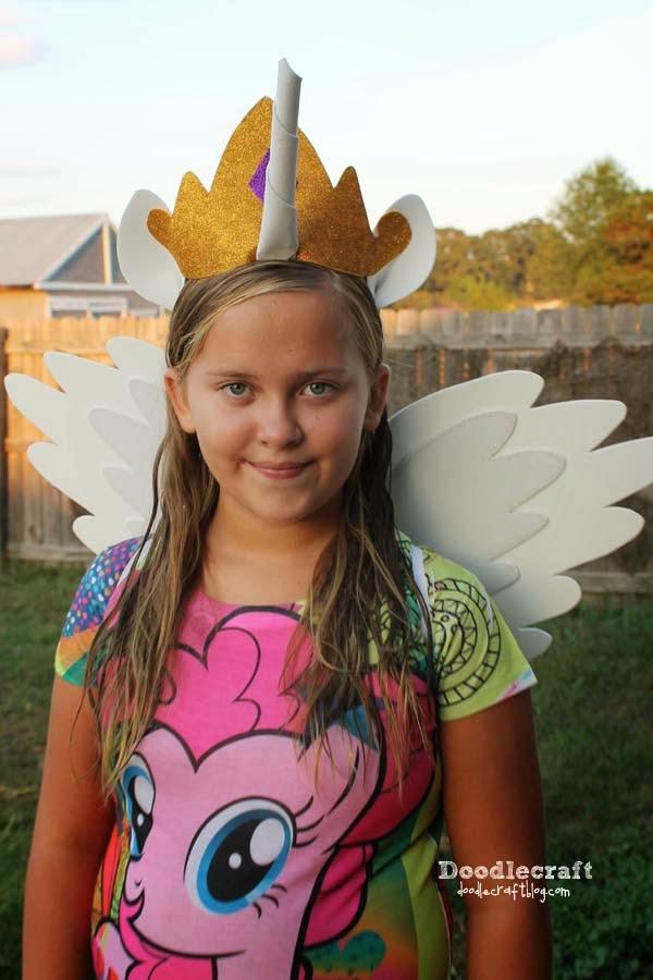 https://www.etsy.com/listing/206815100/my-little-pony-princess-celestia