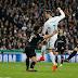 El #PSG, con Di María, busca un milagro en la Champions ante #RealMadrid