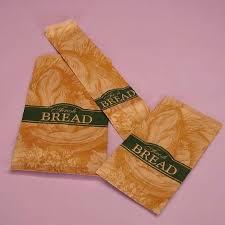 xưởng in túi giấy đựng bánh mì số lượng lớn giá rẻ