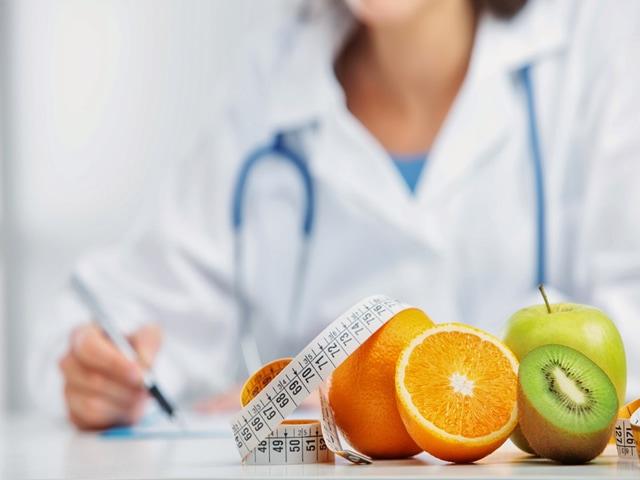 Saiba mais sobre a Nutrição Comportamental
