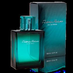 FM 169 Parfum aus der Luxus für Herren