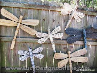 http://www.lucydesignsonline.com/2011/03/dragonflies-part-2.html