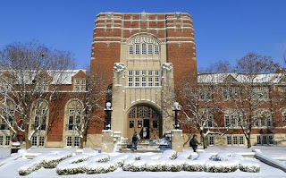 Purdue-University-Best-Colleges-for-Teaching-Degrees-2