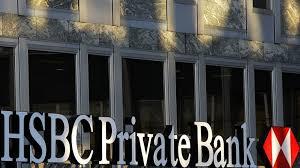 Home Loan, HSBC, Home loan Settlement