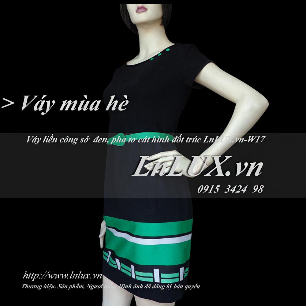 lnlux.vn-vay-mua-he-den-pha-to-cat-hinh-dot-truc-lnlux-w17