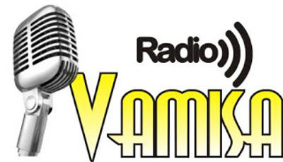 Radio Vamisa