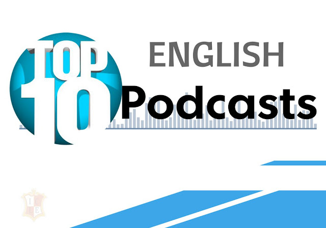 البودكاست الانجليزية متعلم انجليزي يستمع 3wCJLG5EnMM.jpg