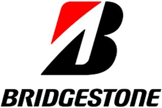 Lowongan Kerja SMA/SMK Operator Produksi PT Bridgestone Tire Indonesia