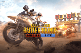 How to Download and Play Pubg Mobile Lite From any Country | Video Proof Play Now.