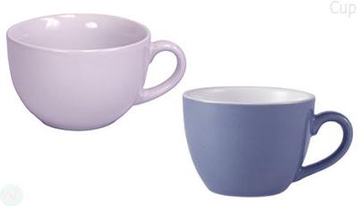Cup,পেয়ালা
