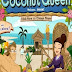 Coconut Queen Download [Direct Link]