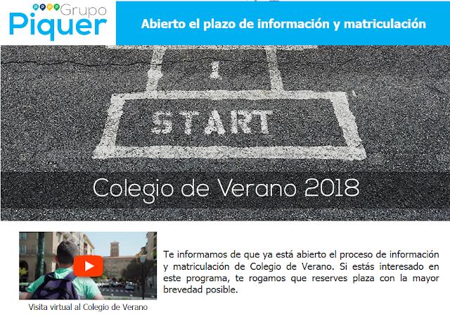 https://www.grupopiquer.com/emails/2018/colegios/cv/email/info-gral.html