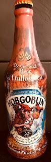 Hobgoblin (Wychwood)