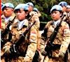 Upaya Penyelesaian Masalah Keberagaman Masyarakat Indonesia