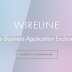 Wireline Exchange terbaru ICO