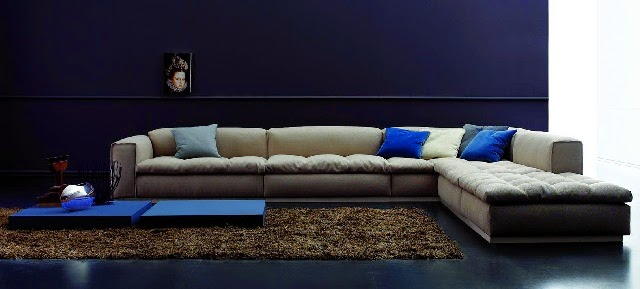 Modern Italian Sofa design ideas