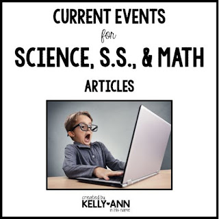 https://www.teacherspayteachers.com/Product/Current-Events-Bundle-1254668
