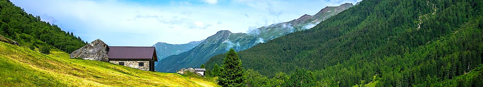 Православная Австрия