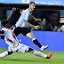 Selección Argentina: Equipo Titular para clasificar al mundial!!!