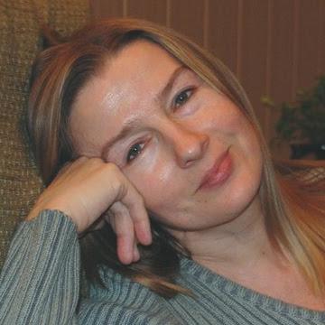 Астролог Елена Зимовец