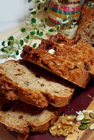 recetario-reto-disfruta-frutos-secos-recetas-dulces-pan-centeno