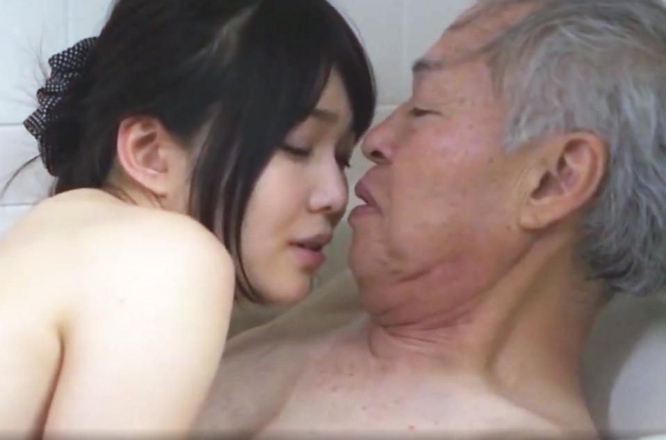 sex in japan blogspot