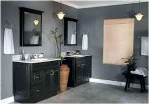 Solution Bathroom Vanities Miami Design District